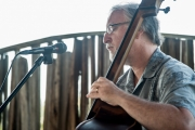 Eagle-Haven-Winery-Trish-Hatley-Summer-Concerts-2015-Russell-Chandler-Photographer-004