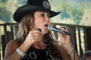 Eagle-Haven-Winery-Trish-Hatley-Summer-Concerts-2015-Russell-Chandler-Photographer-005