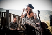 Eagle-Haven-Winery-Trish-Hatley-Summer-Concerts-2015-Russell-Chandler-Photographer-008