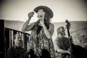 Eagle-Haven-Winery-Trish-Hatley-Summer-Concerts-2015-Russell-Chandler-Photographer-009