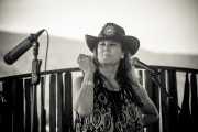 Eagle-Haven-Winery-Trish-Hatley-Summer-Concerts-2015-Russell-Chandler-Photographer-010