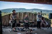 Eagle-Haven-Winery-Trish-Hatley-Summer-Concerts-2015-Russell-Chandler-Photographer-011