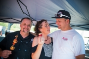Eagle-Haven-Winery-Trish-Hatley-Summer-Concerts-2015-Russell-Chandler-Photographer-012