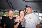 Eagle-Haven-Winery-Trish-Hatley-Summer-Concerts-2015-Russell-Chandler-Photographer-013