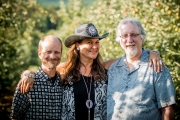 Eagle-Haven-Winery-Trish-Hatley-Summer-Concerts-2015-Russell-Chandler-Photographer-014