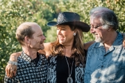 Eagle-Haven-Winery-Trish-Hatley-Summer-Concerts-2015-Russell-Chandler-Photographer-015