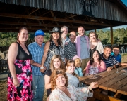 Eagle-Haven-Winery-Trish-Hatley-Summer-Concerts-2015-Russell-Chandler-Photographer-016