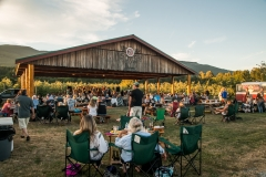 Eagle-Haven-Winery-Rivertalk-Summer-Concerts-2015-Russell-Chandler-Photographer-1