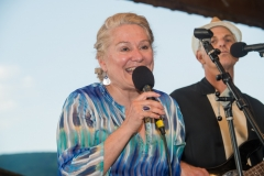 Eagle-Haven-Winery-Rivertalk-Summer-Concerts-2015-Russell-Chandler-Photographer-10