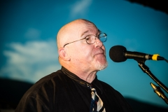 Eagle-Haven-Winery-Rivertalk-Summer-Concerts-2015-Russell-Chandler-Photographer-11
