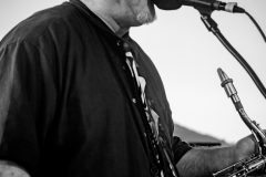 Eagle-Haven-Winery-Rivertalk-Summer-Concerts-2015-Russell-Chandler-Photographer-13