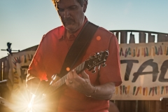Eagle-Haven-Winery-Rivertalk-Summer-Concerts-2015-Russell-Chandler-Photographer-14