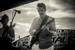 Eagle-Haven-Winery-Rivertalk-Summer-Concerts-2015-Russell-Chandler-Photographer-16
