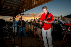 Eagle-Haven-Winery-Rivertalk-Summer-Concerts-2015-Russell-Chandler-Photographer-2