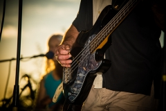 Eagle-Haven-Winery-Rivertalk-Summer-Concerts-2015-Russell-Chandler-Photographer-20