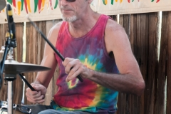 Eagle-Haven-Winery-Rivertalk-Summer-Concerts-2015-Russell-Chandler-Photographer-21