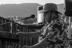 Eagle-Haven-Winery-Rivertalk-Summer-Concerts-2015-Russell-Chandler-Photographer-23