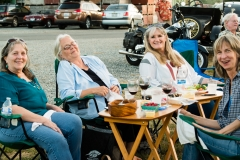 Eagle-Haven-Winery-Rivertalk-Summer-Concerts-2015-Russell-Chandler-Photographer-24