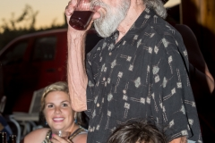 Eagle-Haven-Winery-Rivertalk-Summer-Concerts-2015-Russell-Chandler-Photographer-30