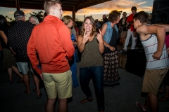 Eagle-Haven-Winery-Rivertalk-Summer-Concerts-2015-Russell-Chandler-Photographer-32