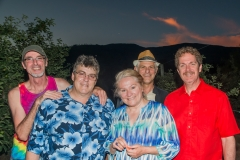 Eagle-Haven-Winery-Rivertalk-Summer-Concerts-2015-Russell-Chandler-Photographer-35