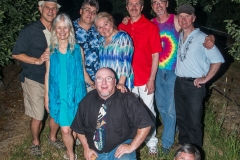 Eagle-Haven-Winery-Rivertalk-Summer-Concerts-2015-Russell-Chandler-Photographer-36