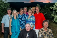 Eagle-Haven-Winery-Rivertalk-Summer-Concerts-2015-Russell-Chandler-Photographer-38