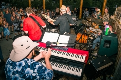 Eagle-Haven-Winery-Rivertalk-Summer-Concerts-2015-Russell-Chandler-Photographer-4