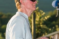 Eagle-Haven-Winery-Rivertalk-Summer-Concerts-2015-Russell-Chandler-Photographer-9