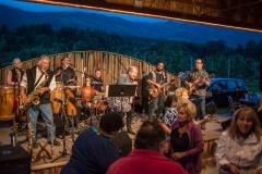 Rivertalk - Eagle Haven Winery 2016