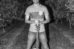 Eagle-Haven-Winery-Toomy-Simmons-Summer-Concerts-2015-Russell-Chandler-Photographer-005
