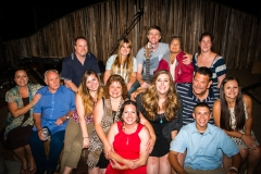 Eagle-Haven-Winery-Toomy-Simmons-Summer-Concerts-2015-Russell-Chandler-Photographer-010