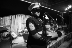 Toys for Tots - LeRoy Bell 2016