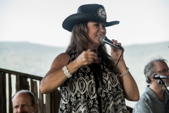 Eagle-Haven-Winery-Trish-Hatley-Summer-Concerts-2015-Russell-Chandler-Photographer-006