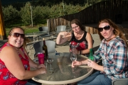 Crush-Party-Eagle-Haven-Winery-Event-Russell-Chandler-Assunta-Napoleone-Photographers-25