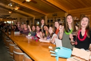 Eagle-Haven-Winery-Bachelorette-Party-001