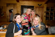 Eagle-Haven-Winery-Bachelorette-Party-004