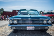 Eagle-Haven-Winery-Car-Show-2015-Russell-Chandler-Photographer-009