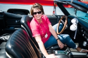 Eagle-Haven-Winery-Car-Show-2015-Russell-Chandler-Photographer-014