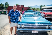 Eagle-Haven-Winery-Car-Show-2015-Russell-Chandler-Photographer-015