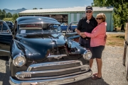 Eagle-Haven-Winery-Car-Show-2015-Russell-Chandler-Photographer-020