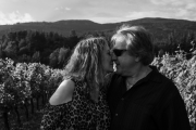 Eagle-Haven-Winery-La-Dolce-Vita-2016-Russell-Chandler-Photographer-036