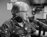 Eagle-Haven-Winery-NW-Italian-Radio-Show-2016-Russell-Chandler-Photographer-008