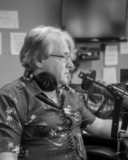 Eagle-Haven-Winery-NW-Italian-Radio-Show-2016-Russell-Chandler-Photographer-009