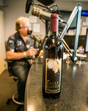 Eagle-Haven-Winery-NW-Italian-Radio-Show-2016-Russell-Chandler-Photographer-018