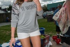 Crush-Party-Eagle-Haven-Winery-Event-Russell-Chandler-Assunta-Napoleone-Photographers-14