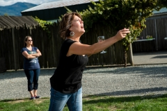 Crush-Party-Eagle-Haven-Winery-Event-Russell-Chandler-Assunta-Napoleone-Photographers-21