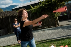 Crush-Party-Eagle-Haven-Winery-Event-Russell-Chandler-Assunta-Napoleone-Photographers-22