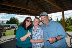 Crush-Party-Eagle-Haven-Winery-Event-Russell-Chandler-Assunta-Napoleone-Photographers-24