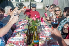 Eagle-Haven-Winery-After-Hours-2016-Russell-Chandler-Photographer-007